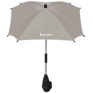 Umbrela carucior cu protectie UV